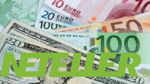 création et vérification de compte neteller tunisie