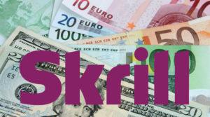 Création vérification compte Skrill tunisie