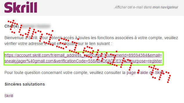 creation verification compte skrill tunisie tunisiewin
