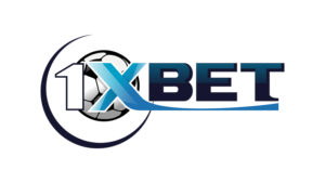 creation et verification compte 1xbet bonus tunisie tunisiewin