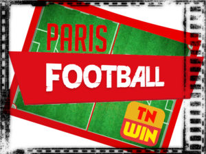 comment parier en foot planetwin 1xbet tunisie tunisiewin