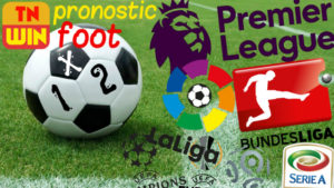 fixed match pronostic foot planetwin tunisie