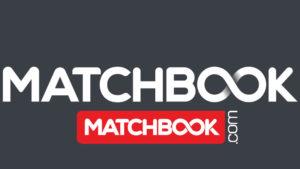 matchbook betfair tunisie
