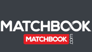 matchbook betfair tunisie