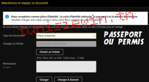 bwin verification tunisie