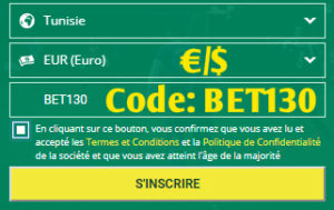betwinner inscription code promo bonus