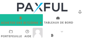 paxful tunisie